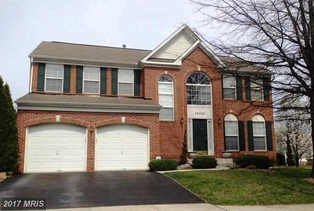 16110 Eastlawn Court Image #1