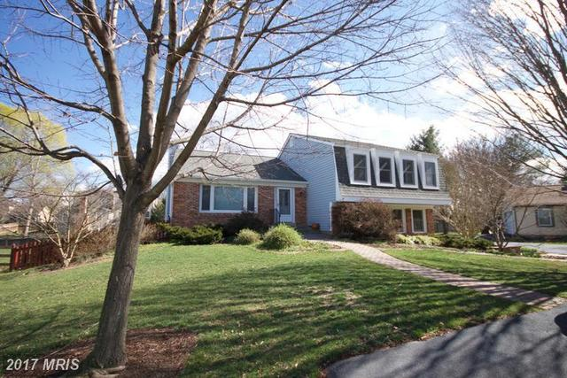 4317 Pleasant Valley Road Image #1