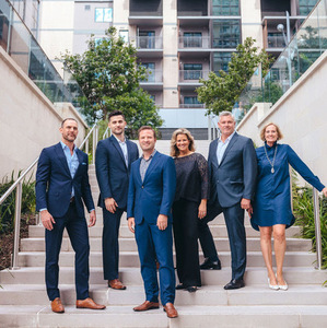 Laguna Residential Group,                       Agent in Dallas-Fort Worth - Compass