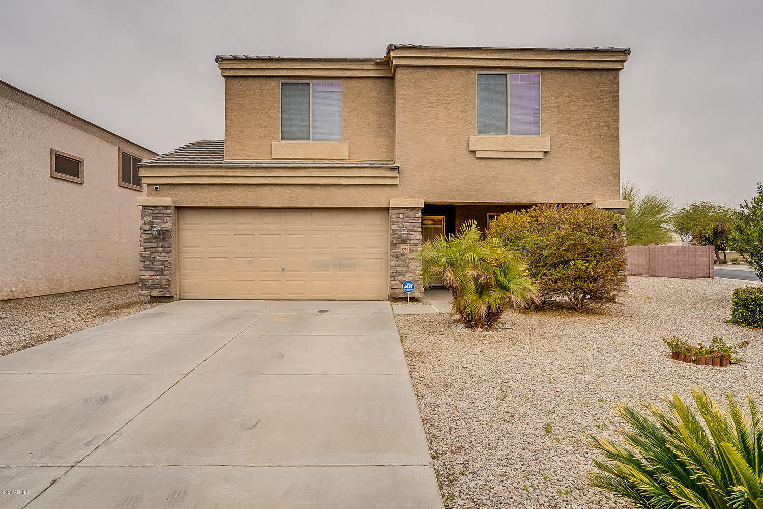 3210 South 86th Avenue Tolleson, AZ 85353