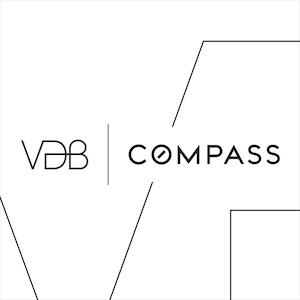VDB Compass,                       Agent in Seattle - Compass
