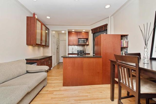210 East 84th Street, Unit 3A Image #1