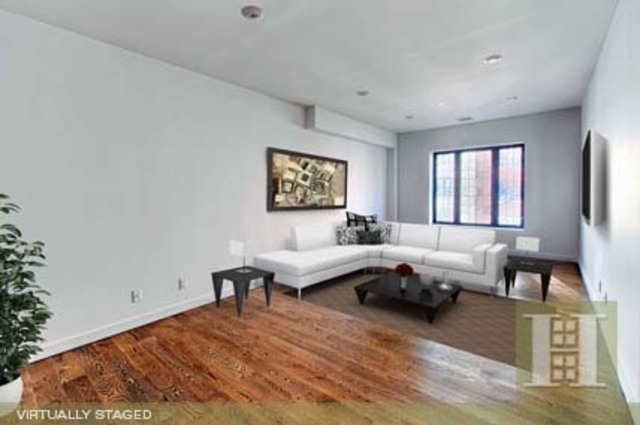 210 East 35th Street, Unit 3A Image #1