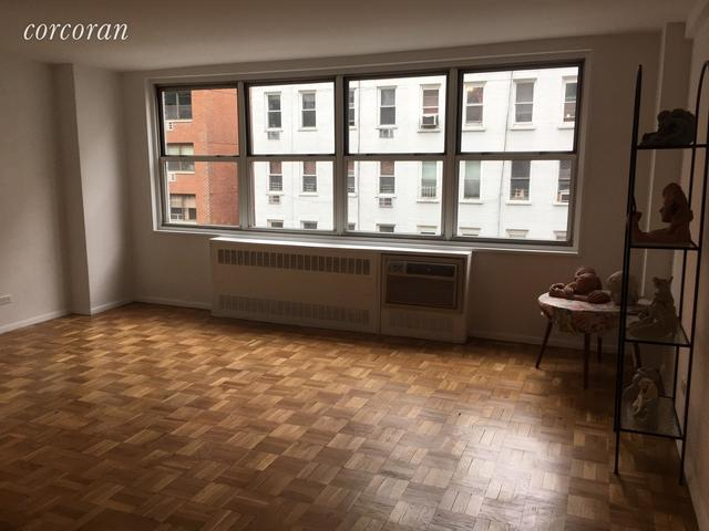 310 East 70th Street, Unit 5G Image #1