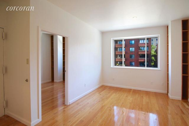 178 7th Avenue, Unit D3 Image #1