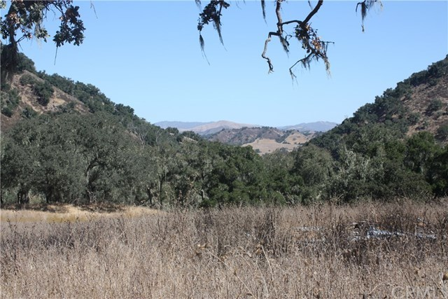 0 Suey Creek Road Nipomo, CA 00000
