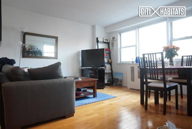 145 East 27th Street, Unit 7L Image #1
