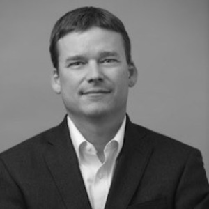 Andrew Smith, Agent in San Francisco - Compass