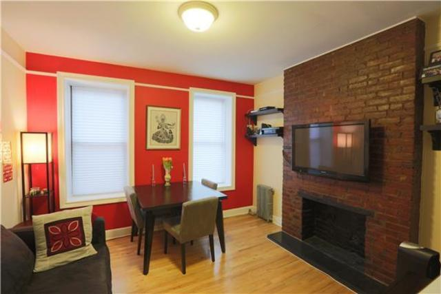 408 East 73rd Street, Unit 5A Image #1