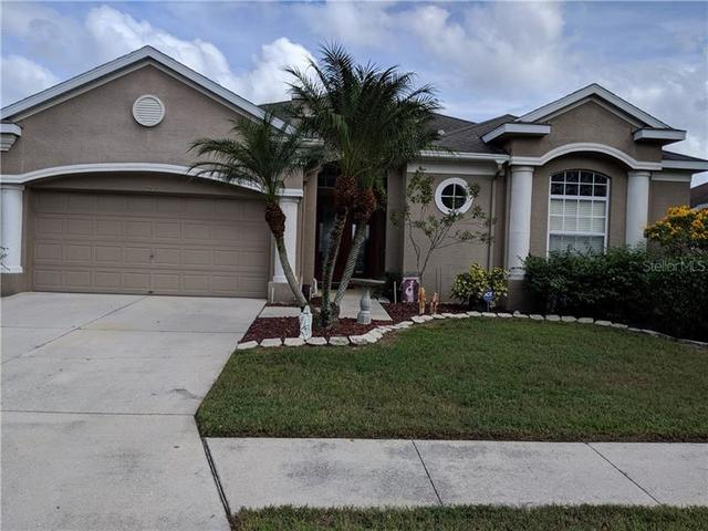 229 36th Street Northeast Bradenton, FL 34208