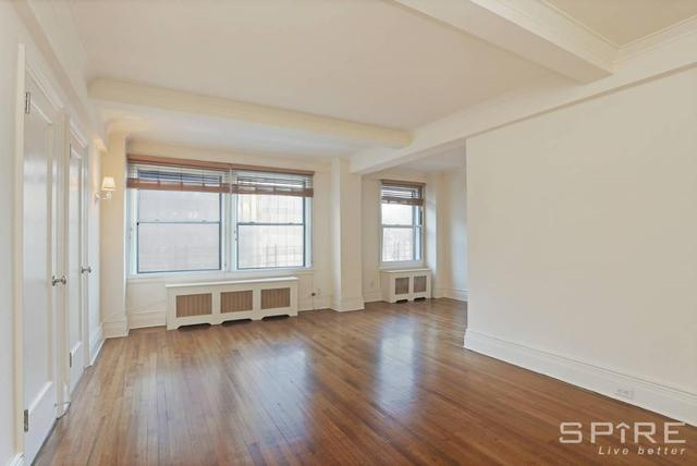 865 1st Avenue, Unit 5B Image #1