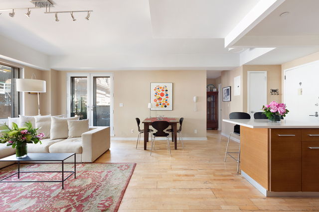 133 Water Street, Unit 9C Brooklyn, NY 11201