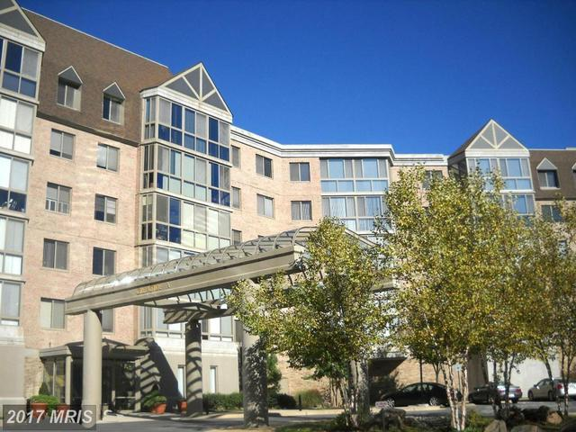 2901 Leisure World Boulevard, Unit 315 Image #1