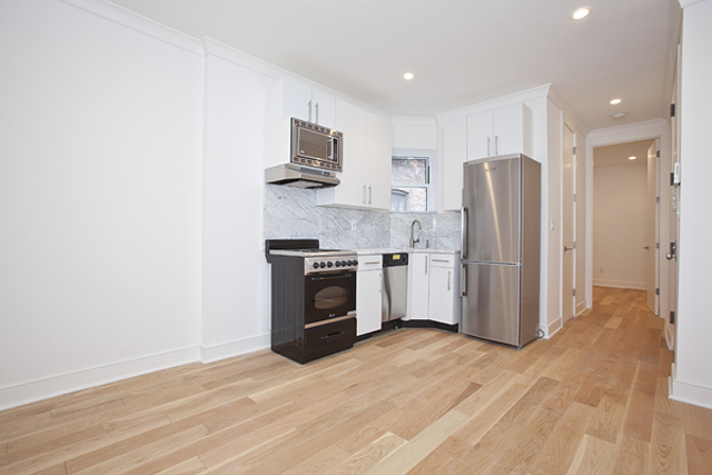 211 East 33rd Street, Unit 31 Image #1