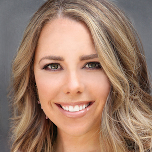 Lindsay Dunlap,                       Agent in San Diego - Compass