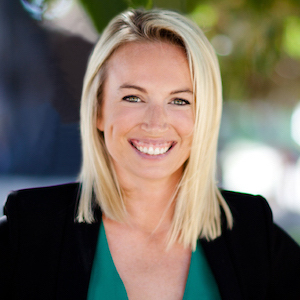Claire O'Connor, Agent in Los Angeles - Compass