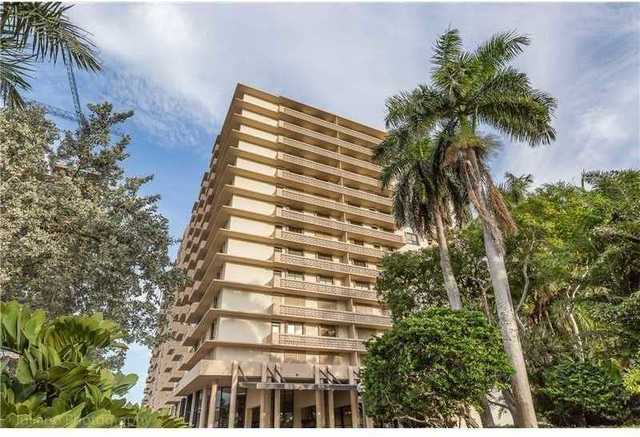 10185 Collins Avenue, Unit 1421 Image #1
