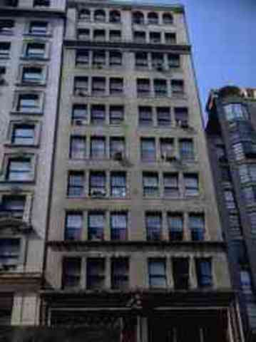 8 West 13th Street, Unit 8RE Image #1