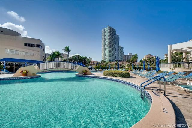 19707 Turnberry Way, Unit 7G Aventura, FL 33180