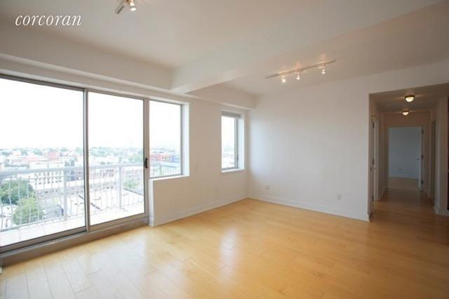 343 4th Avenue, Unit 12H Image #1