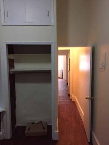 243 West 15th Street, Unit 1FE Image #1