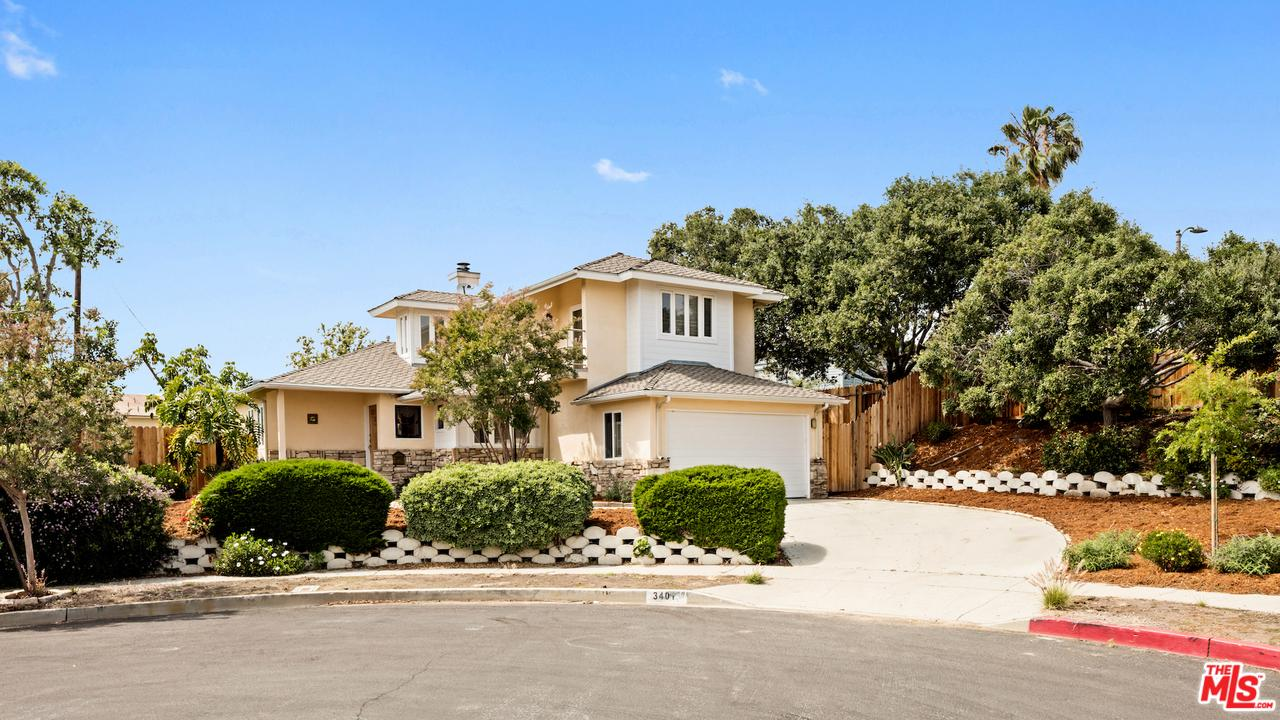 Find Homes for Rent in Mar Vista, Los Angeles & Orange County - Compass