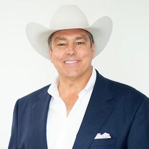 Jim Brosche,                       Agent in Dallas-Fort Worth - Compass