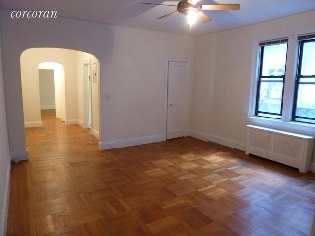 854 West 181st Street, Unit 4D Image #1