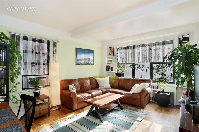 330 East 79th Street, Unit 4F Image #1
