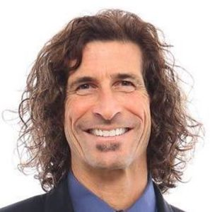 Jonathan Marks, Agent in San Francisco - Compass