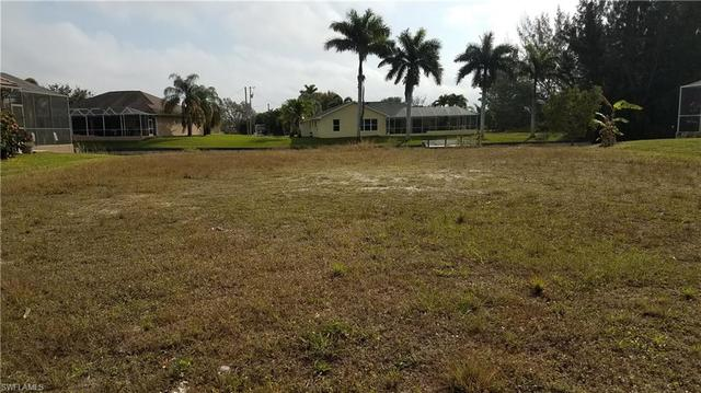 703 Southwest 6th Avenue Cape Coral, FL 33991