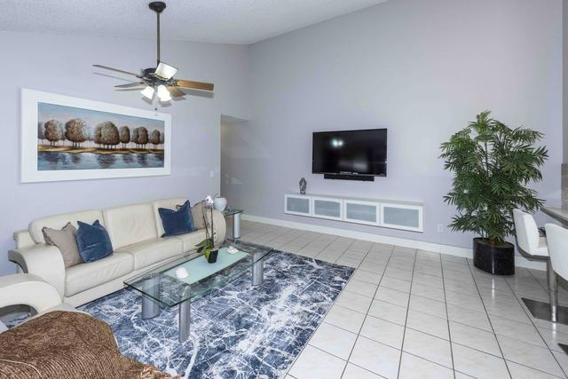 1093 Summit Trail Circle, Unit A West Palm Beach, FL 33415