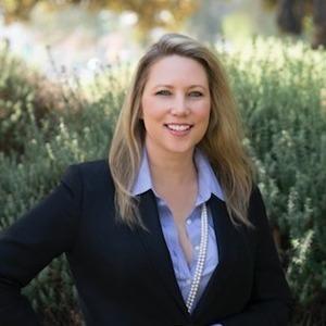 Tara Hotchkis,                     Agent in Los Angeles - Compass