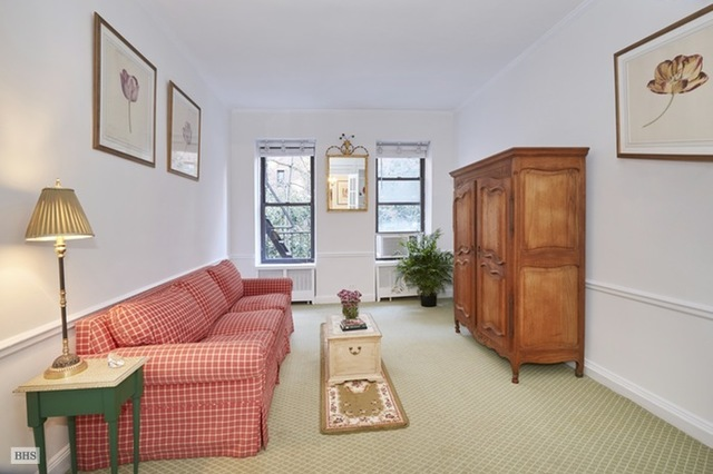 173 East 74th Street, Unit 3A Image #1