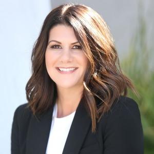 Angela Creech, Agent in Los Angeles & Orange County - Compass