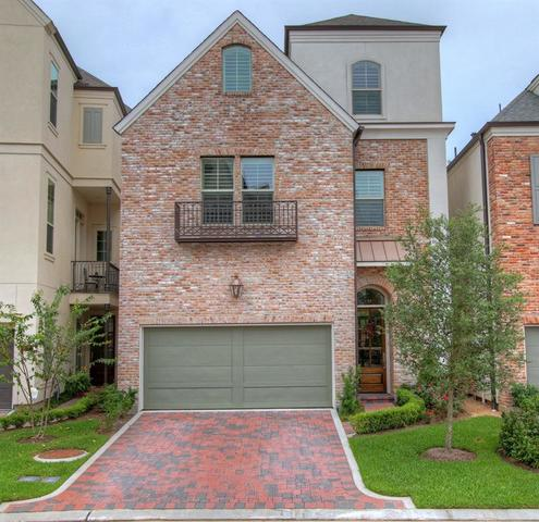 62 Wooded Park Place The Woodlands, TX 77380