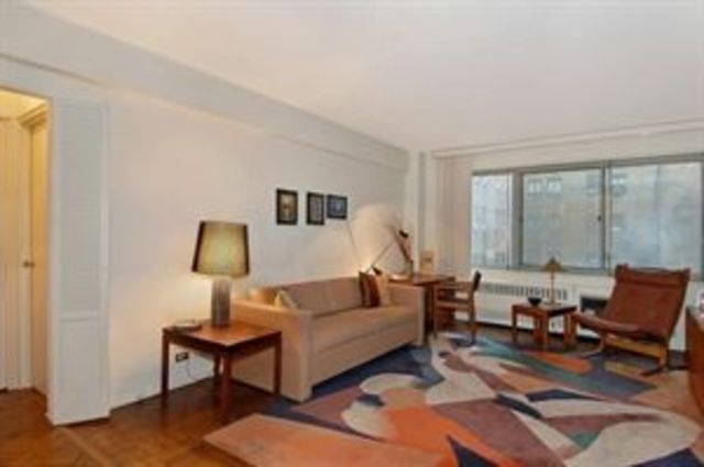 225 East 46th Street, Unit 4A Image #1