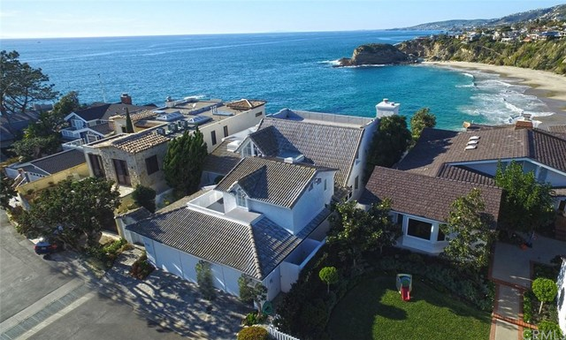 112 South La Senda Drive Laguna Beach, CA 92651