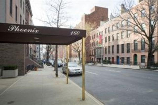 160 East 65th Street, Unit 25A Image #1