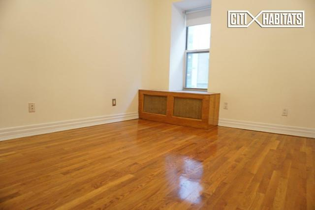 315 East 57th Street, Unit 5A Image #1