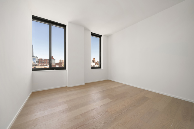 196 Orchard Street, Unit 9C Manhattan, NY 10002
