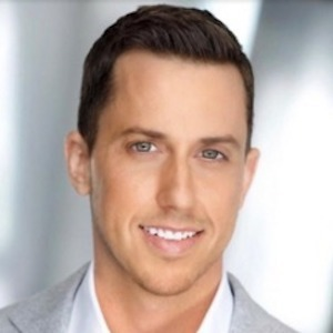 Ryan Bardet,                       Agent in Los Angeles - Compass