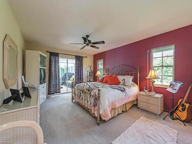 532 Roma Court Naples, FL 34110