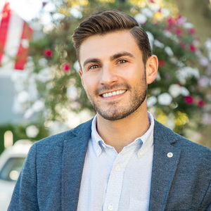 Jake Colucci