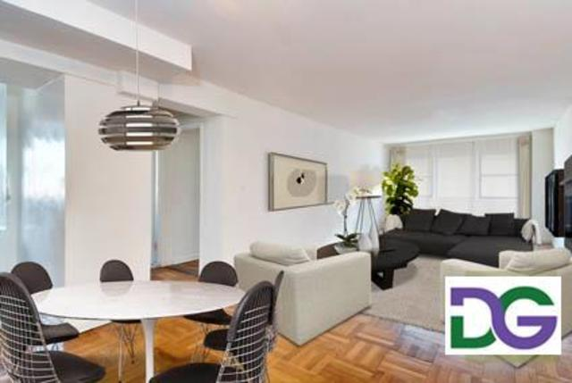 333 East 75th Street, Unit 7G Image #1