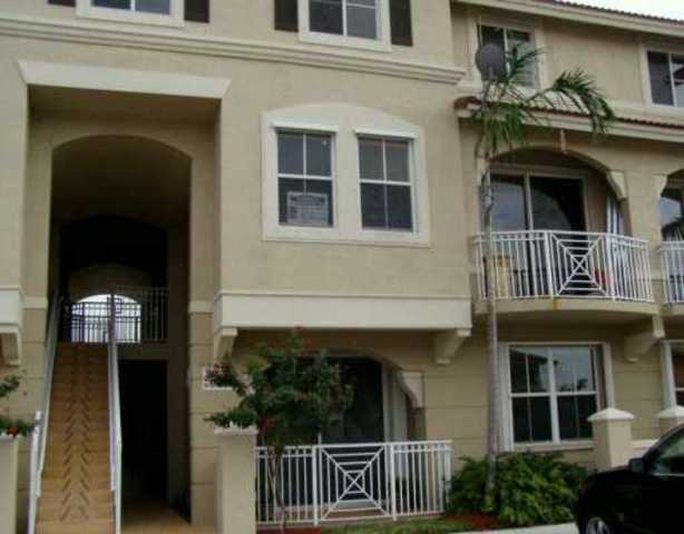 8886 West Flagler Street, Unit 205 Image #1