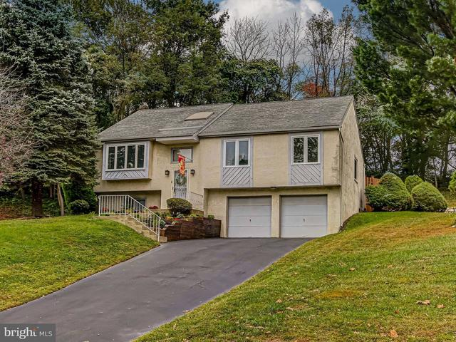 470 Ridge Lane Springfield, PA 19064