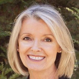 Susan Kingsley, Agent in San Francisco - Compass