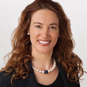 Nicole Valentino,                     Agent in Los Angeles - Compass