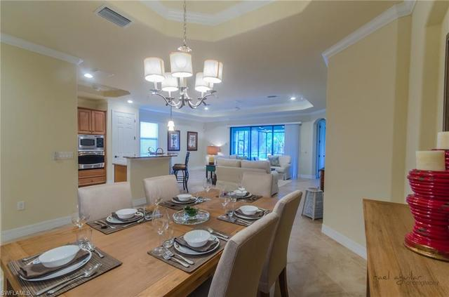 9230 Veneto Place, Unit 33AB Naples, FL 34113